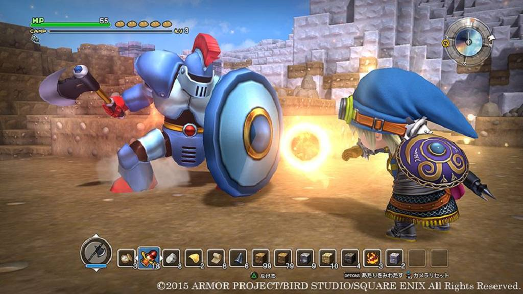 dragon-quest-builders-bild-12