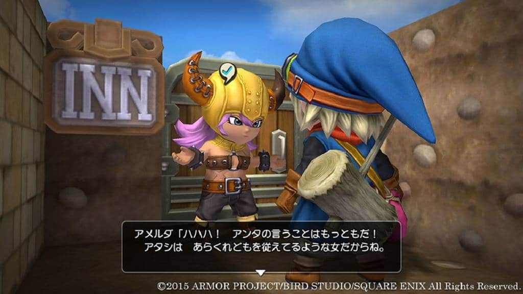 dragon-quest-builders-bild-3