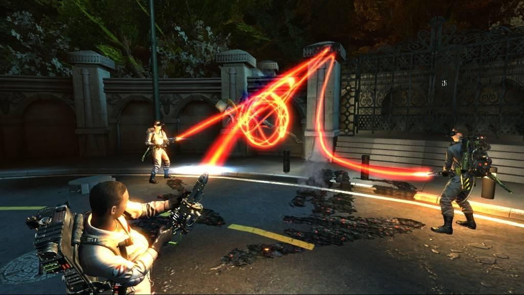 Ein weiterer Hinweis deutet auf die Veröffentlichung einer Remastered-Version von Ghostbusters The Video Game hin. Alle Details gibt es bei uns.