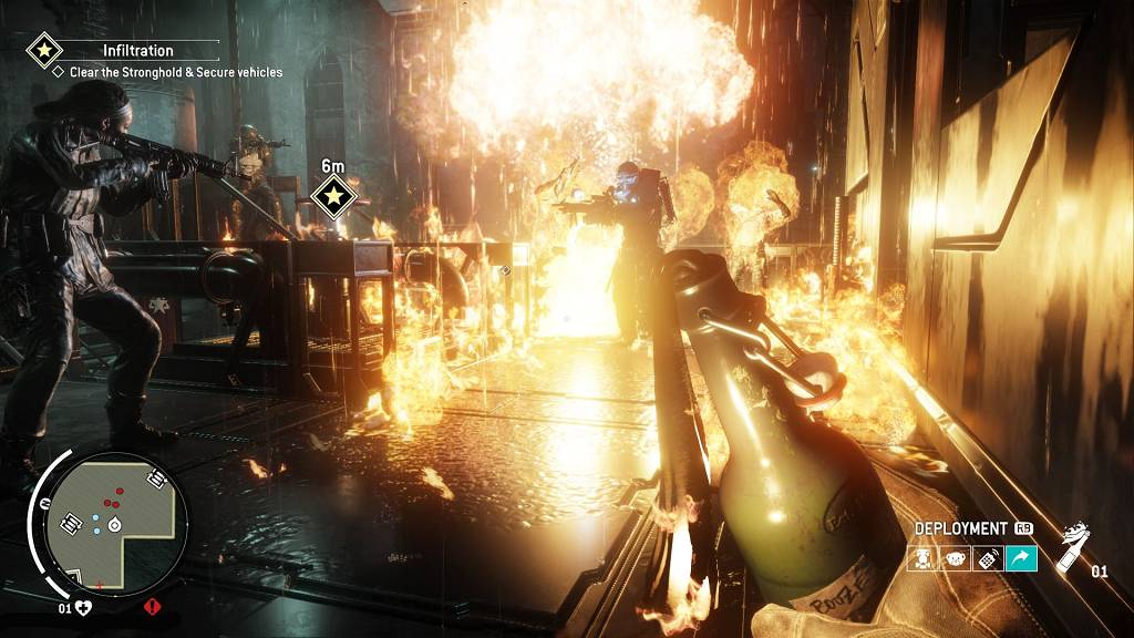 homefront-the-revolution-bild-31