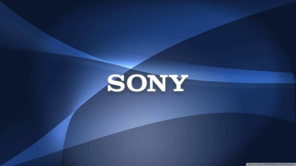 Plant Sony eine PS5 Pro? Domain sorgt für Spekulationen