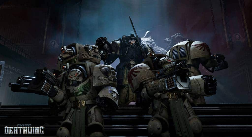 space-hulk-deathwing-1