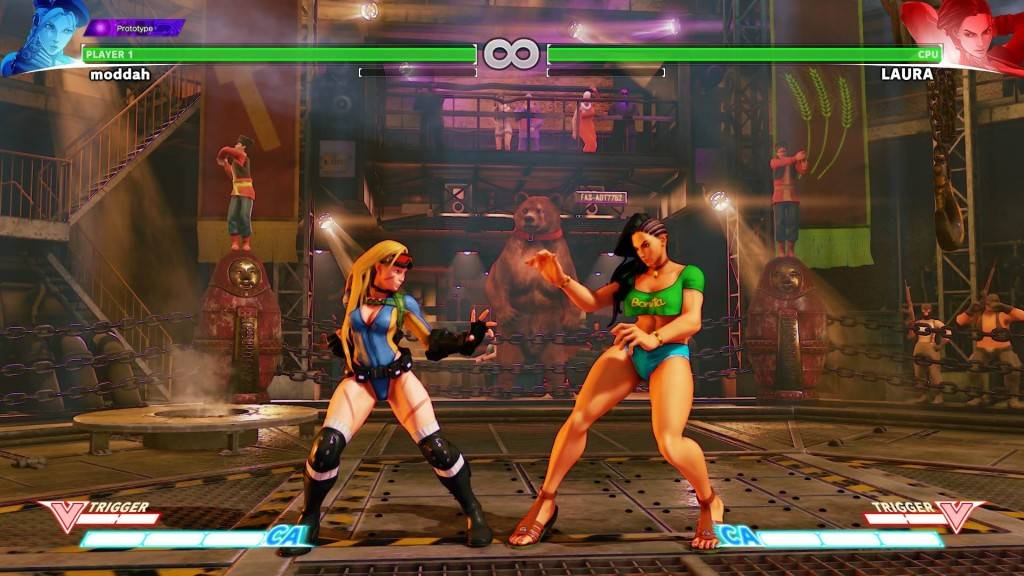 street-fighter-5-bild-13