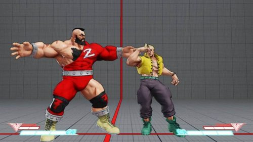 street-fighter-5-bild-2