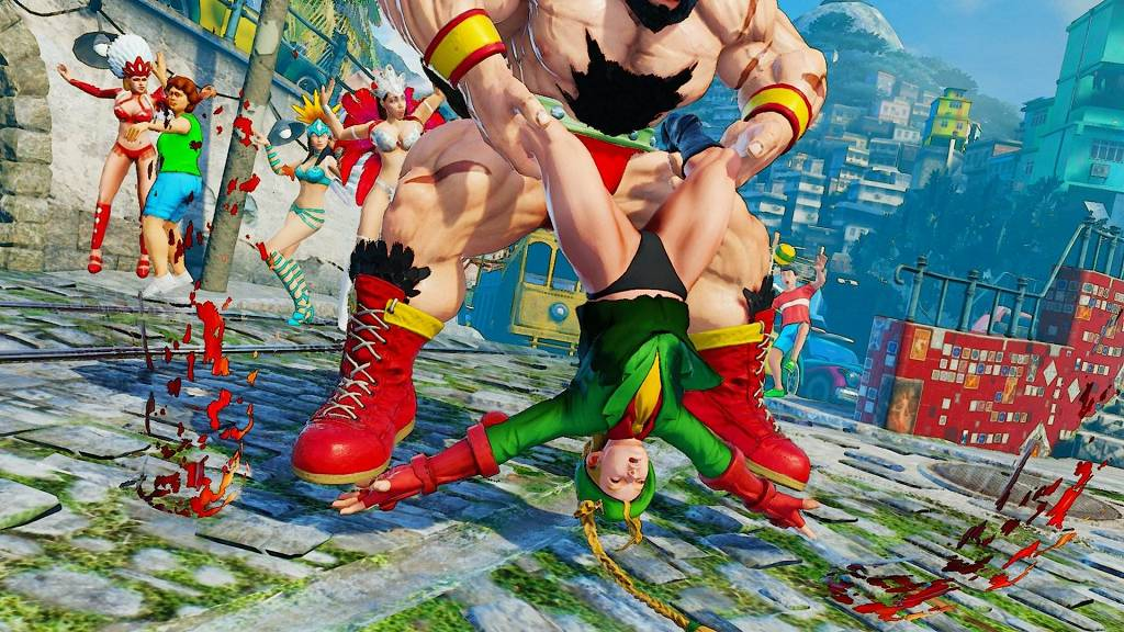 street-fighter-5-bild-4