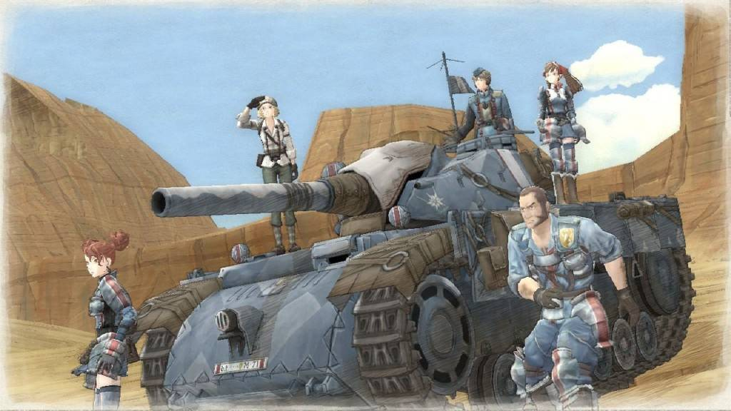 valkyria-chronicles-bild-5