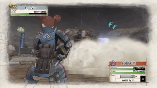 valkyria-chronicles-bild-9