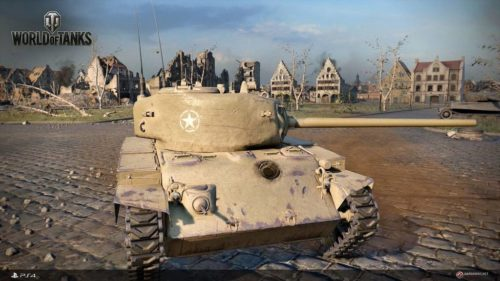world-of-tanks-bild-10