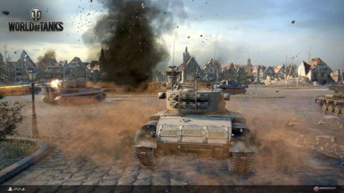 world-of-tanks-bild-2