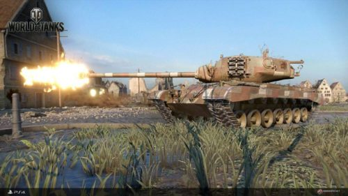 world-of-tanks-bild-5