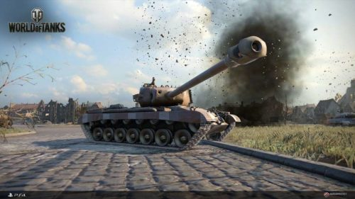world-of-tanks-bild-6