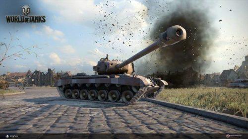 world-of-tanks-bild-6