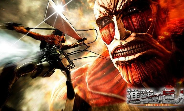 ATTACK-ON-TITAN-PS4-2016-Bild-11