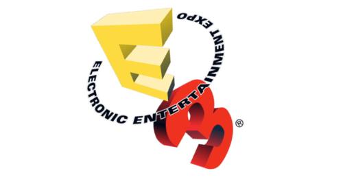 Remedy`s P7 Project wird auf der E3 enthüllt