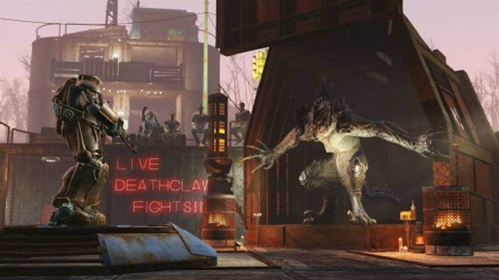 Fallout_4_DLC