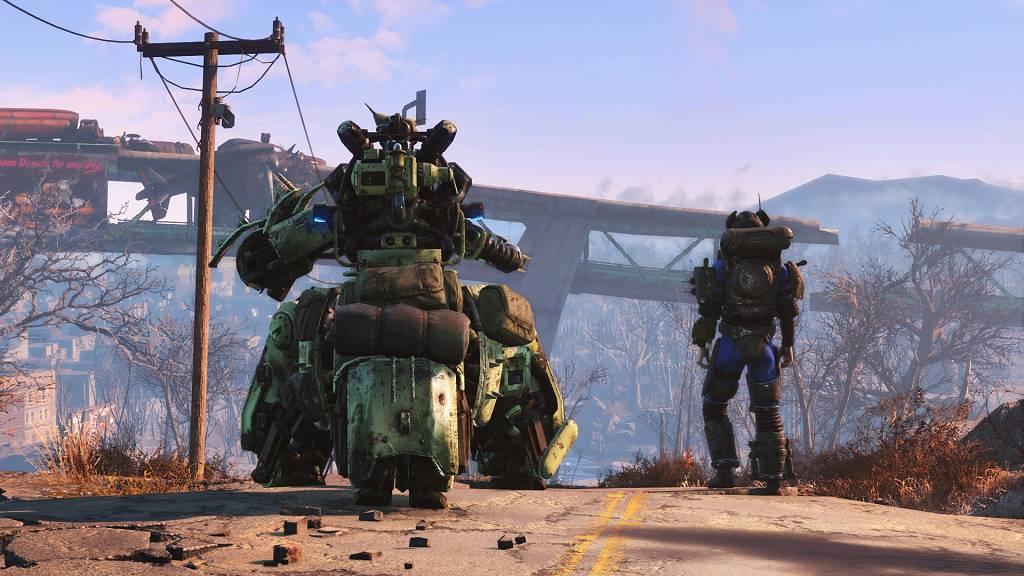 Fallout_4_DLC_2