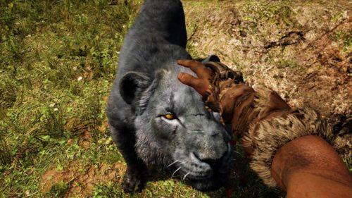 Far Cry® Primal_20160225100330