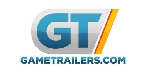 Gameplaytrailer bild