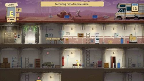 Sheltered PS4 2016 (1)