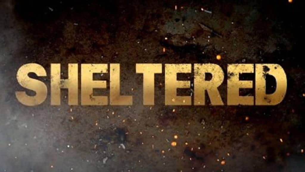 Sheltered PS4 2016 (2)