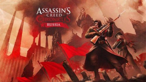 assassins-creed-chronicles-russia 2016