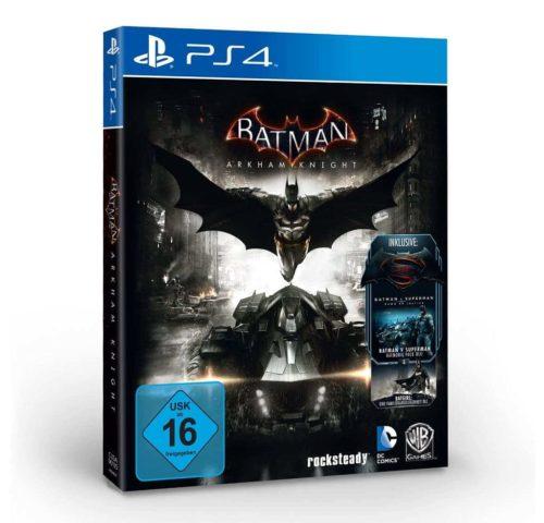 batman_arkham_knight_sonderedition