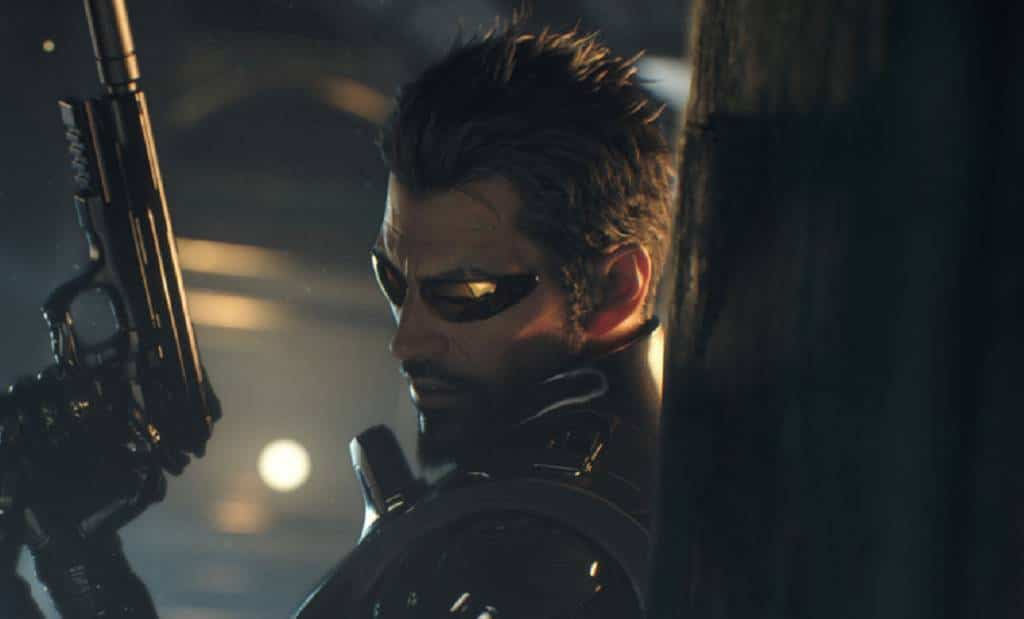 deus_ex_mankind_divided_3
