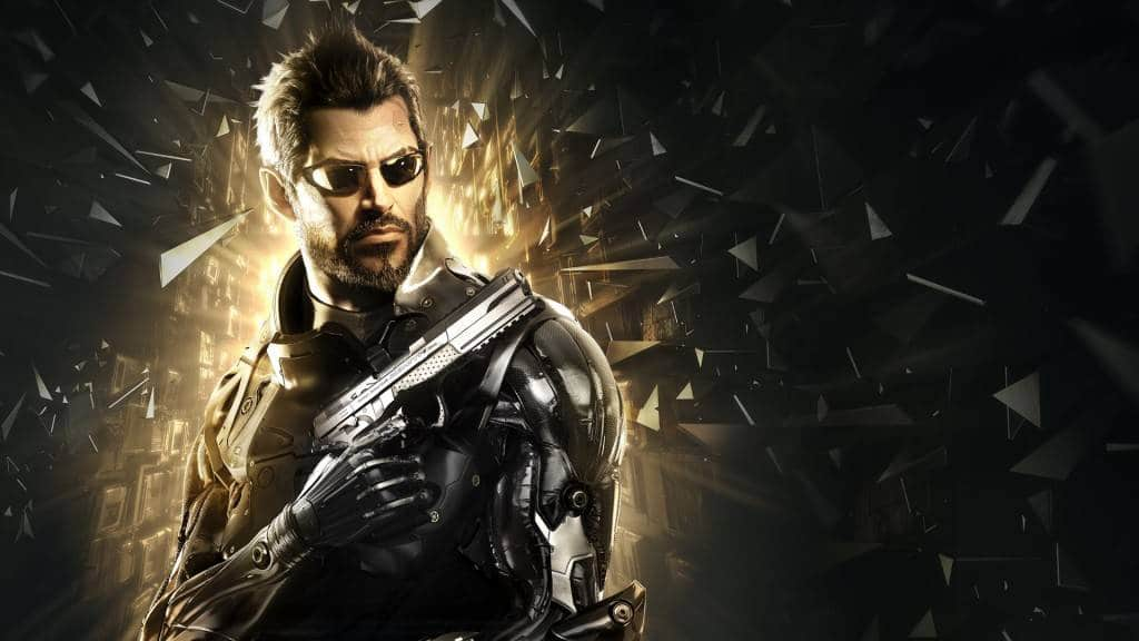 deus_ex_mankind_divided_4