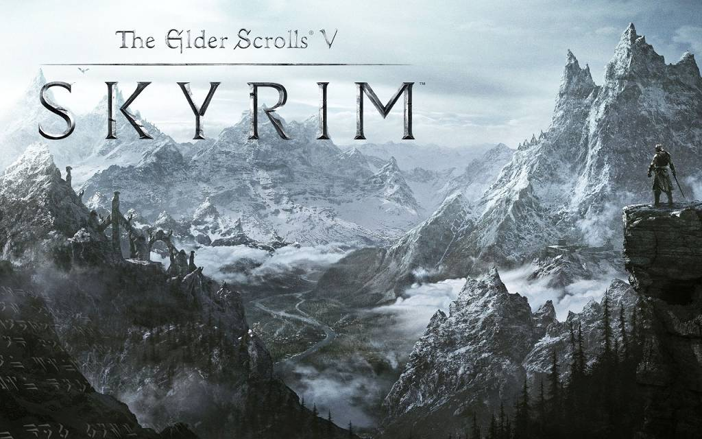 skyrim_wallpaper_2