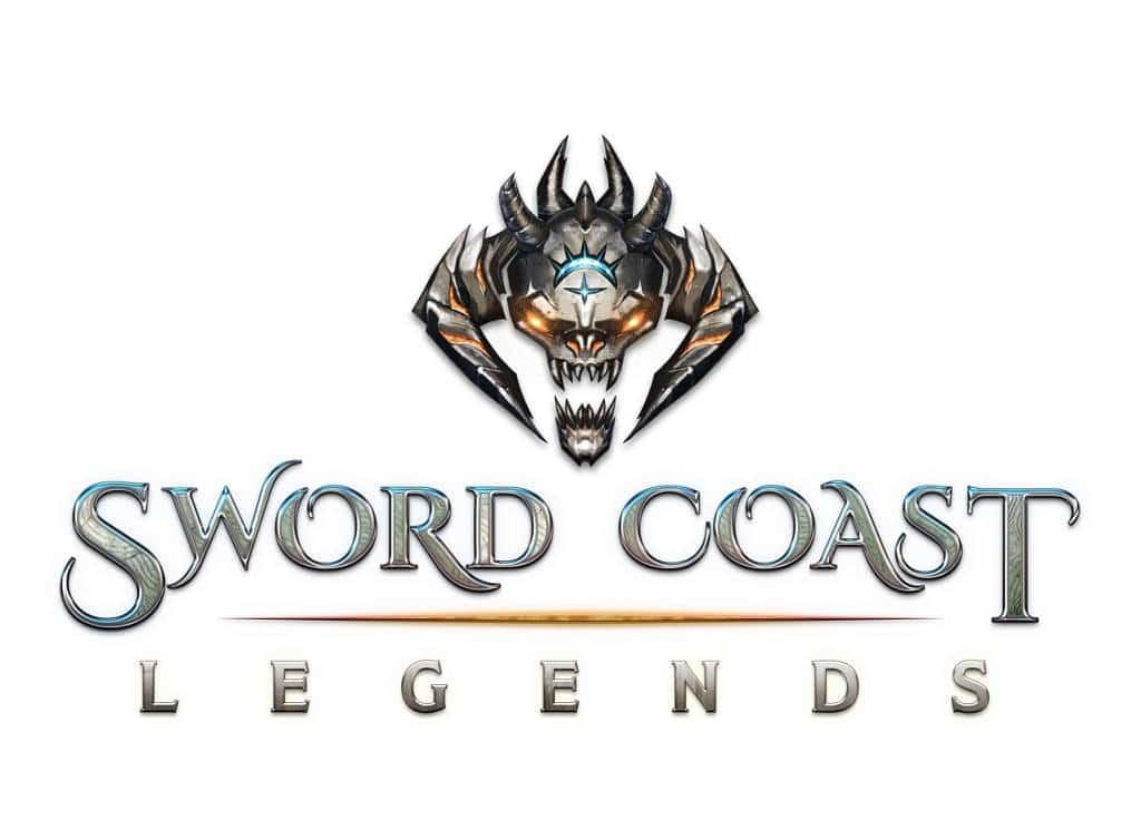 sword coast