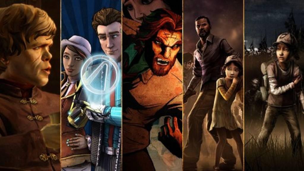 telltale_games_projekte