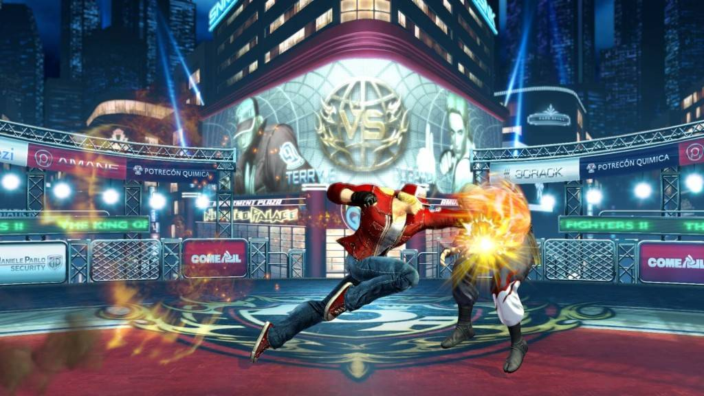 the-king-of-fighters-xiv-bild-5