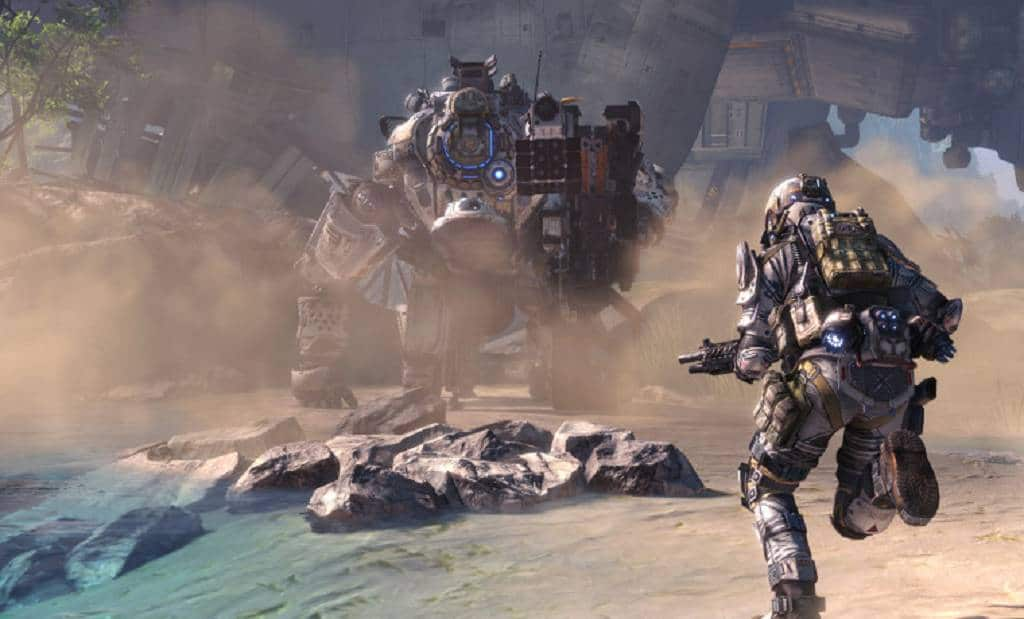 titanfall_Screen