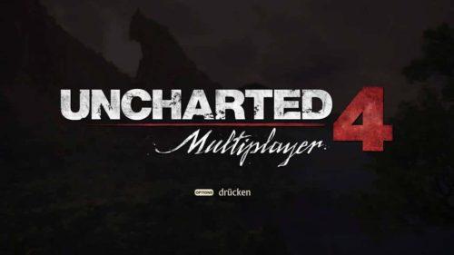 uncharted-4-open-multiplayer-weekend-3