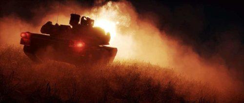 Battlefield-4-Nacht-2