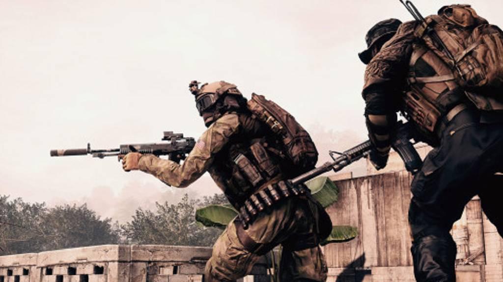 Battlefield_Screen