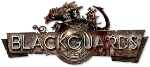 Das Schwarze Auge Blackguards 1 2016