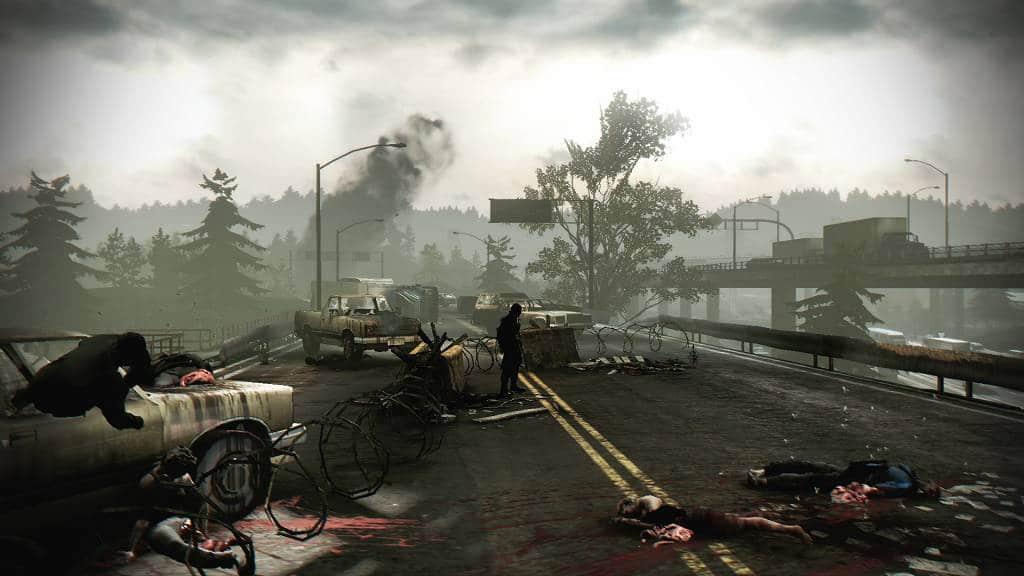Deadlight_screenshot_02