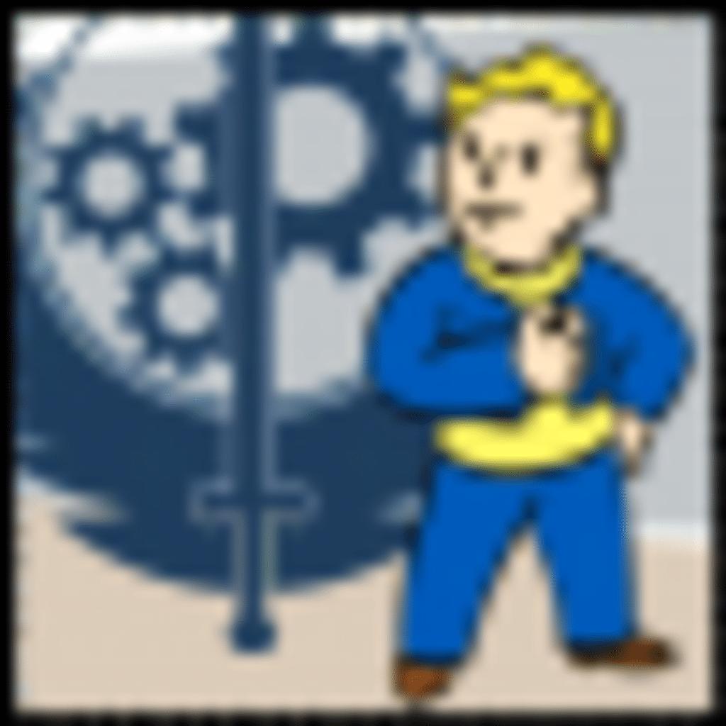 Fallout_4_B13