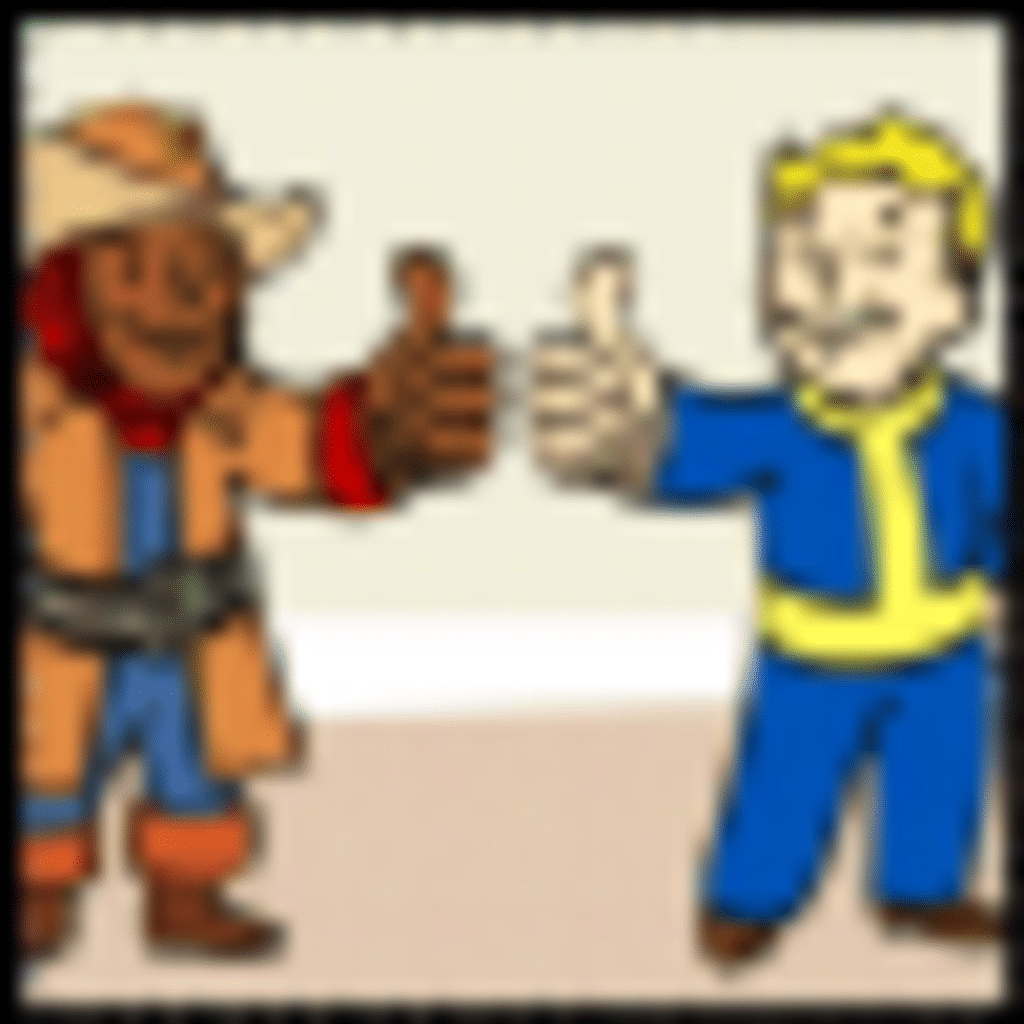 Fallout_4_B17
