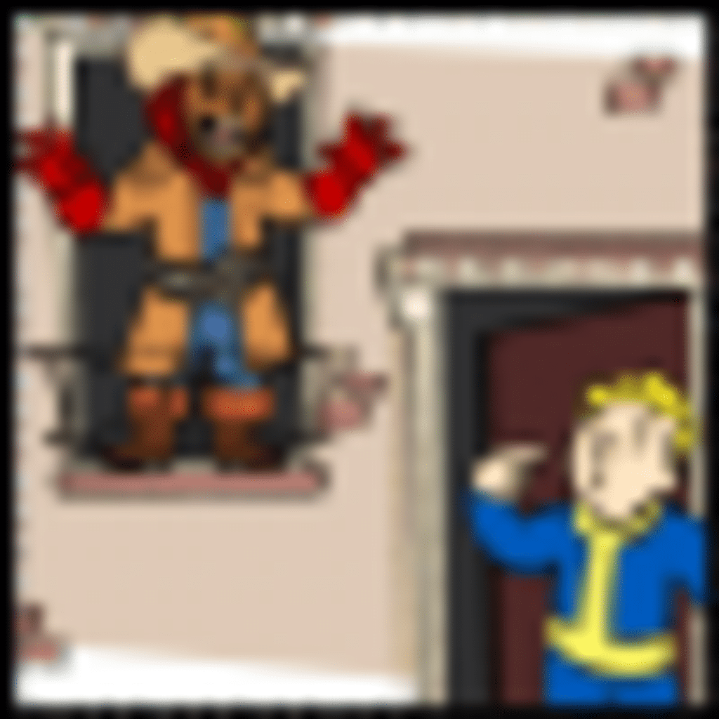 Fallout_4_B2