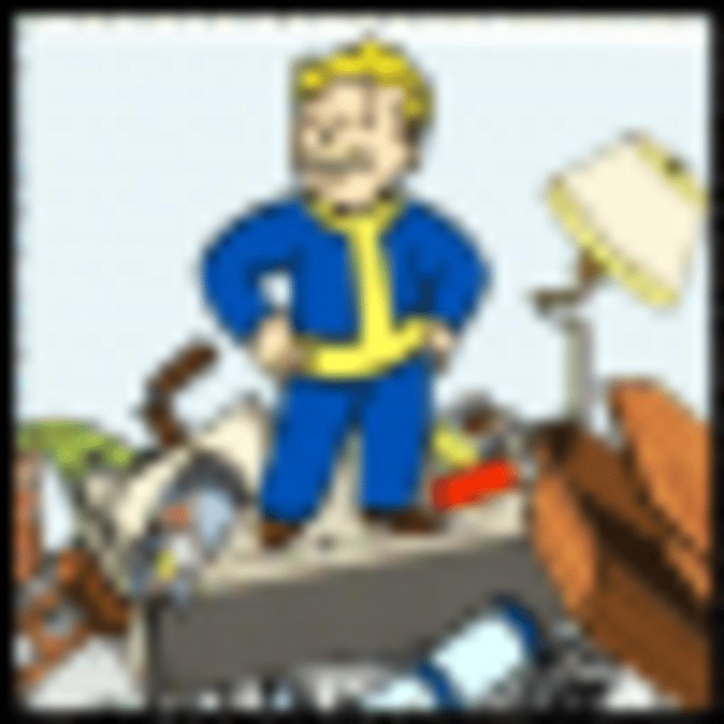 Fallout_4_B20