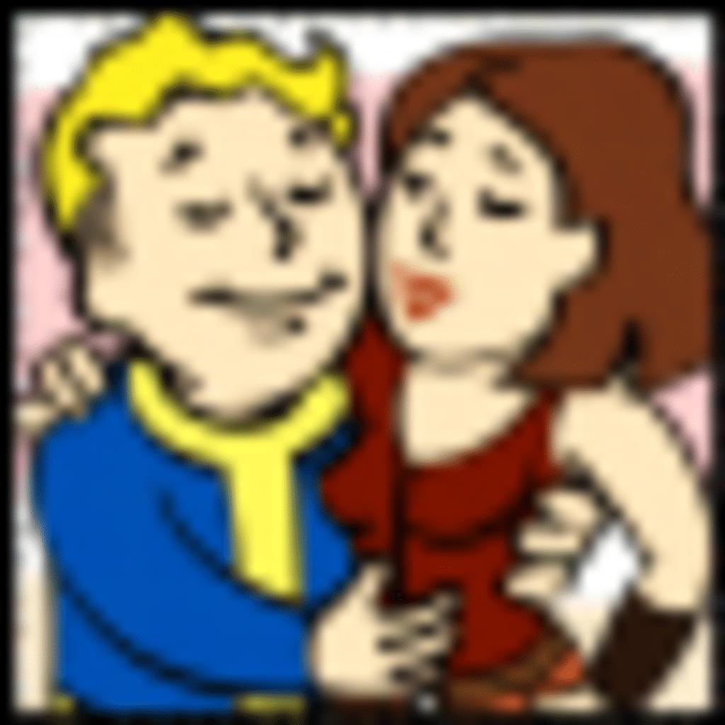 Fallout_4_B22