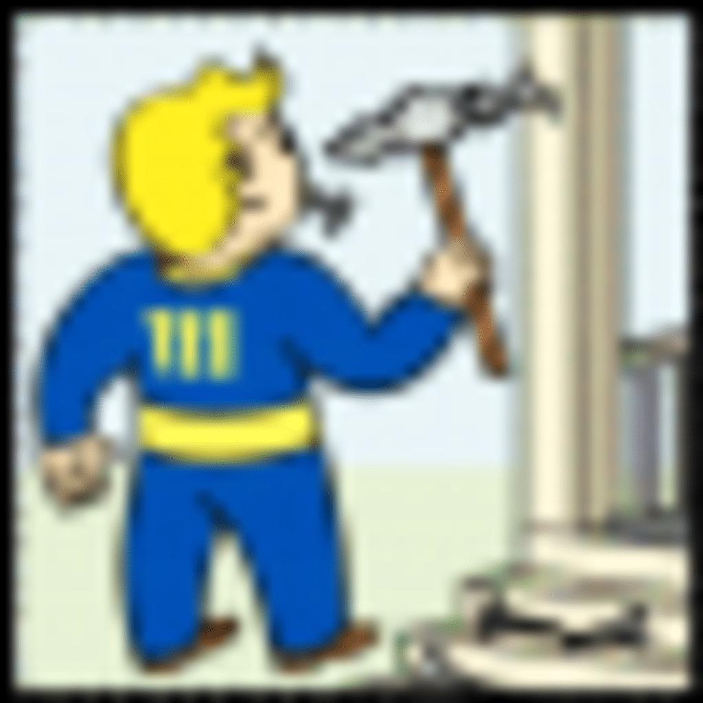 Fallout_4_B23