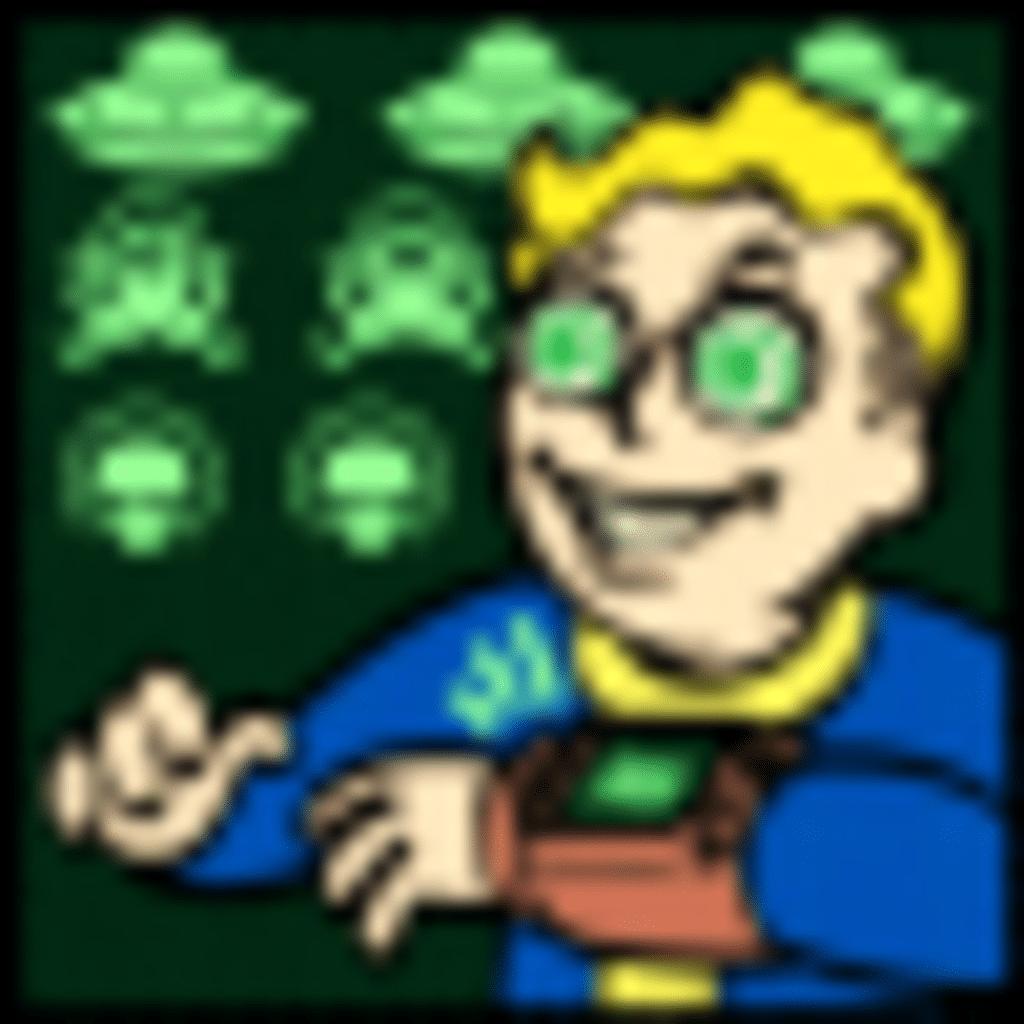 Fallout_4_B24