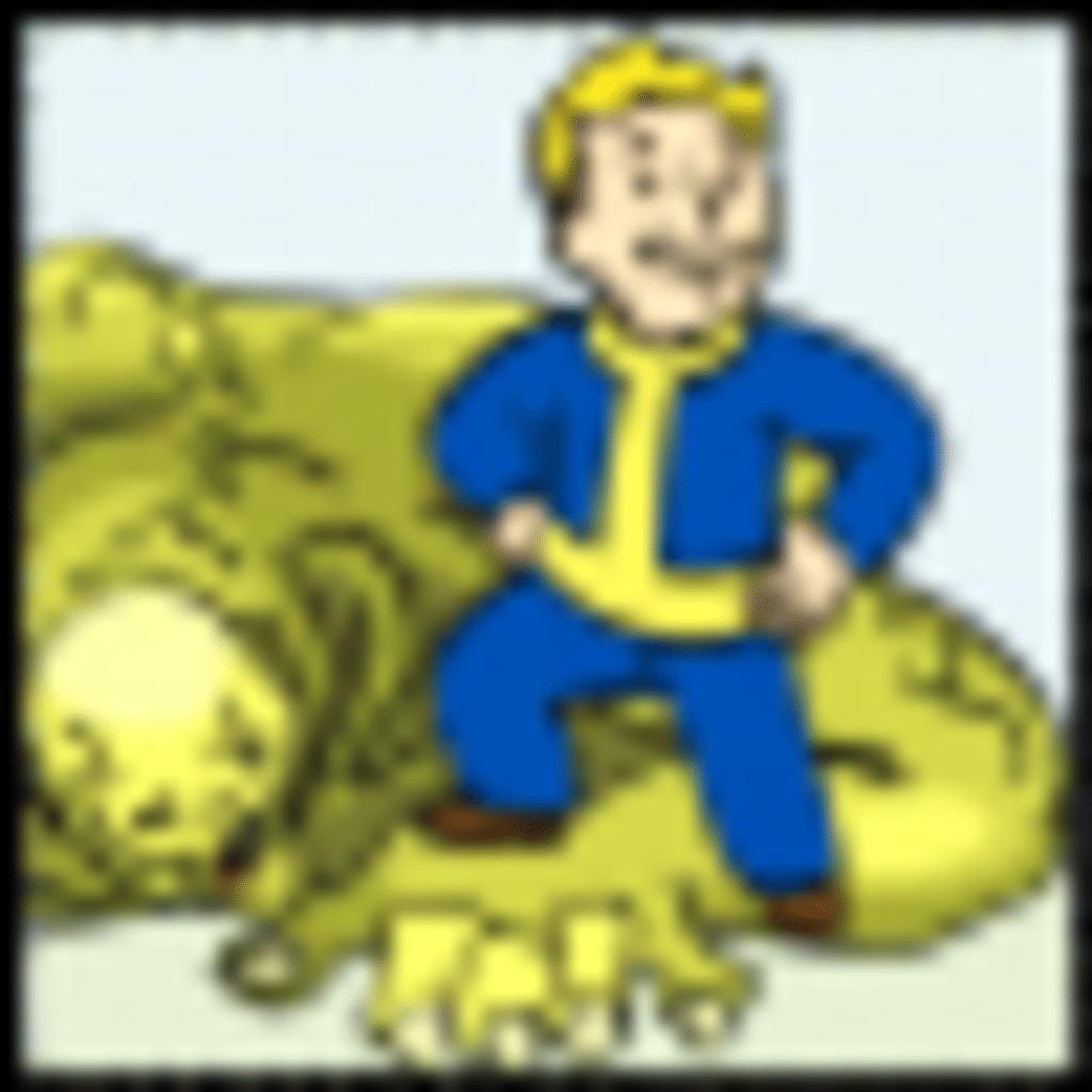 Fallout_4_B25