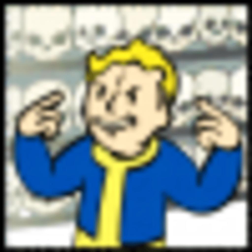 Fallout_4_B28
