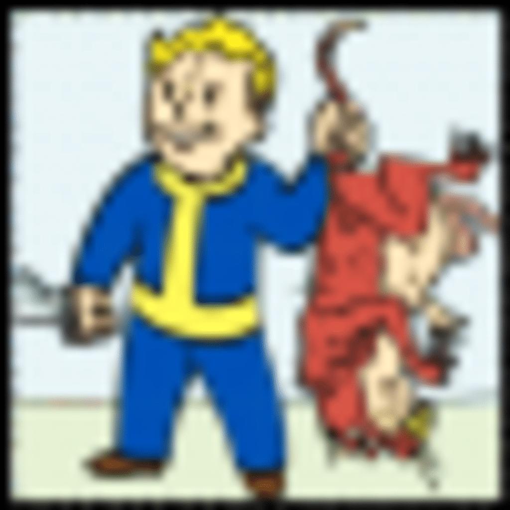 Fallout_4_B29