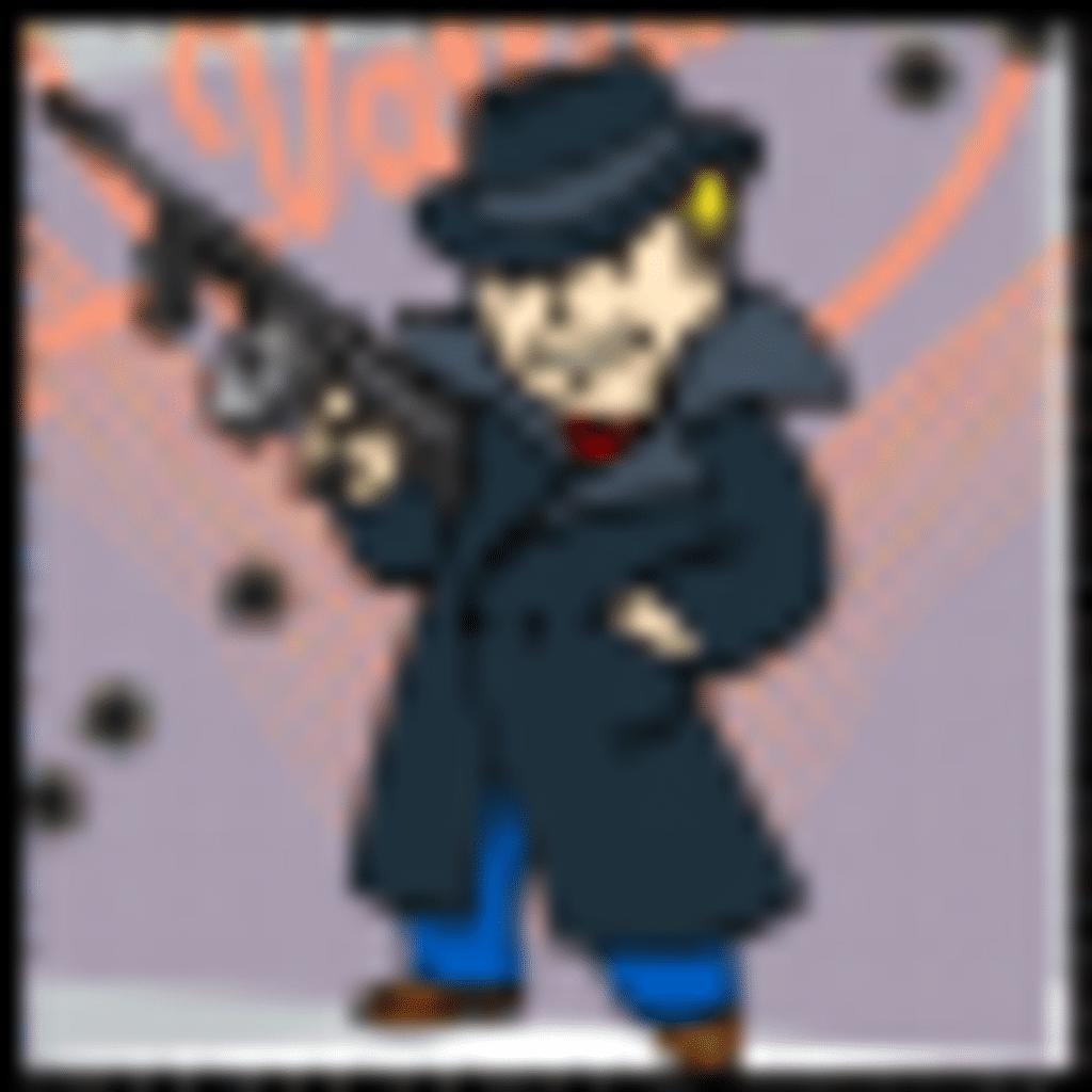 Fallout_4_B3