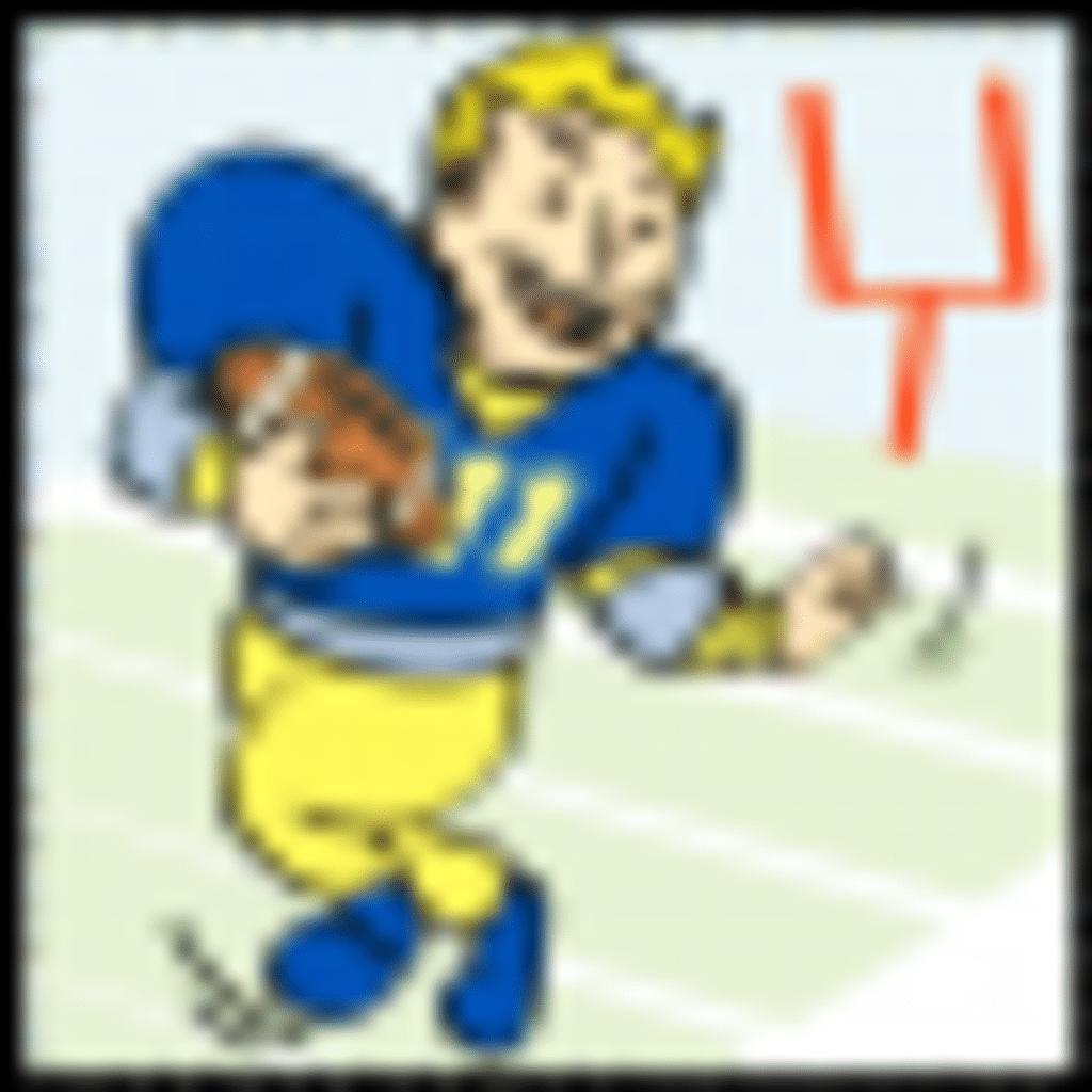 Fallout_4_B31